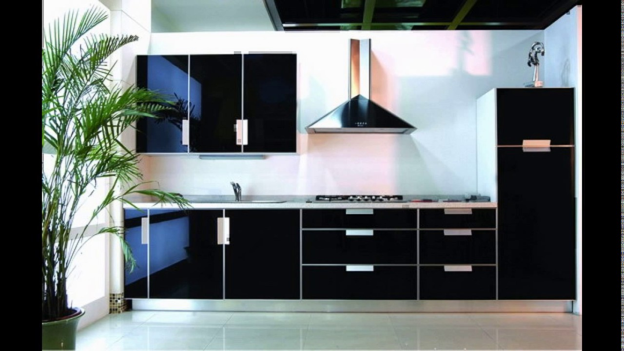 Home Furniture Kitchen Furniture Design Images kitchen furniture design images youtube images