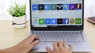 Jumper EZbook S4 Notebook 14 inch Unboxing and Review - Price