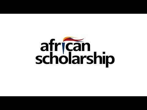 African Scholarship