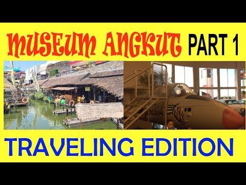 part-1,-museum-angkut-indonesia-ada-di-malang