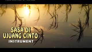 Download Lagu SASA DI UJUANG CINTO INSTRUMENT mp3