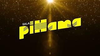 Sala Pihama - Happy New Year 2020
