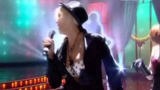 """видео Акция """"Утекай!"""" от Сети Агентств Горящих Путевок"""