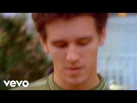 Superchunk - Throwing Things