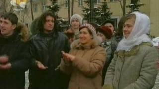 Никита Тарасов -