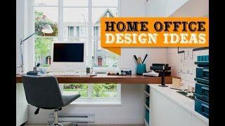 28  Best Home Office Furniture Desk Design Ideas That Will Inspire