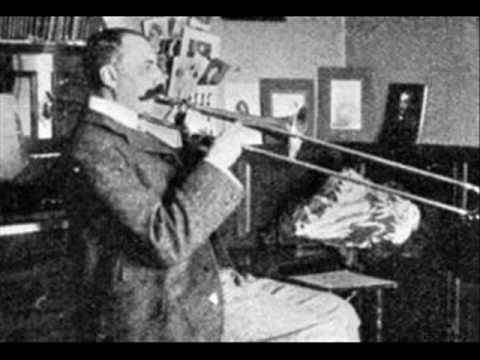 Elgar: Enigma Variations - Harty/Hallé Orchestra
