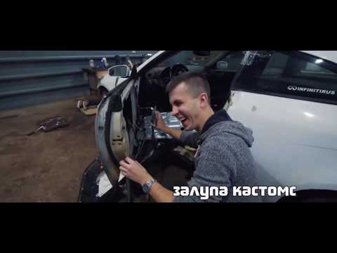 Смешные моменты автоблогеров Мастерская синдиката Academeg Михеев и Павлов Стрекаловский