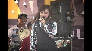 jihan audy pikir keri new pallapa live karangwotan pati 2018