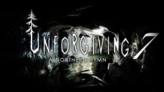 Dziurska magiczne | Unforgiving: A Northern Hymn #7
