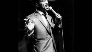 Sammy Davis Jr - New York City Blues