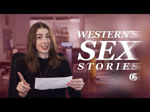 Shower Block   Sexual Audio Group Erotic Sex Stories from YouTube · Duration:  11 minutes 43 seconds