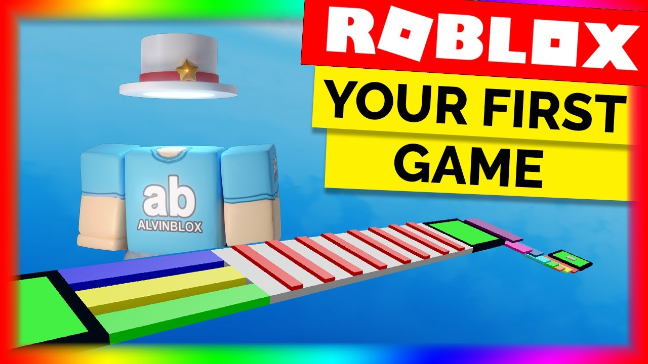 How Many Moderators Are There In Roblox 2018 Roblox S Masterplan Pocket Gamer Biz Pgbiz