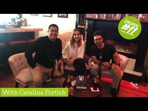 Nightlife Entrepreneurs Podcast episode 11, Relationships in the nightlife industry.