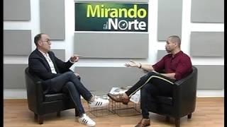 Entrevista a Cres Del Olmo - Presidente de Mister Internacional España