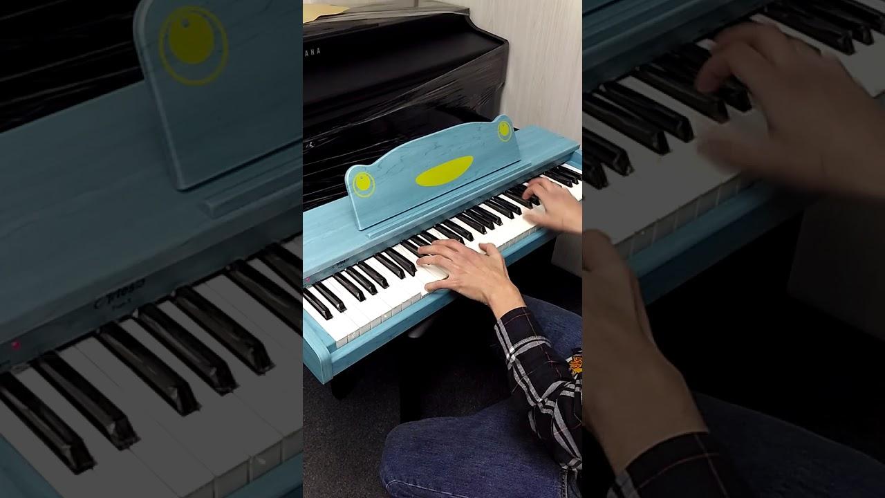 Купить цифровое пианино любого производителя с доставкой. Удобный выбор цифровых пианино, бесплатная доставка в любой город, официальная гарантия, фотографии, отзывы, кредитная программа, рассрочка. Soundmaster. Ua™.