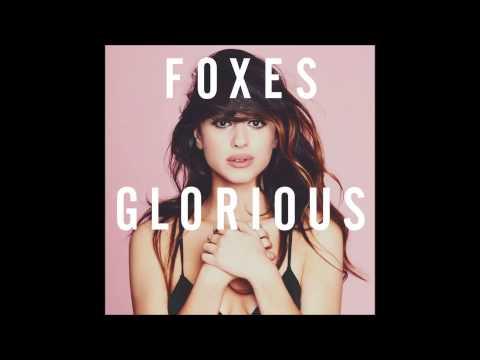 Foxes - White Coats (Instrumental) - YouTube