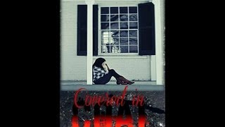 Covered in Coal (Buried Secrets #1)