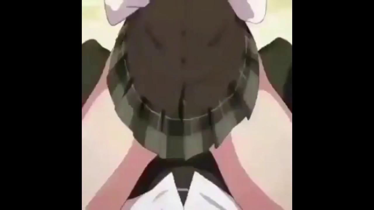 Free Hentai Uncensored - Youtube-4600