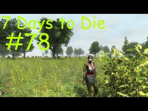 7-days-to-die-#78-(alpha-7)