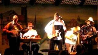 Orange Blossom Special - The Original Black Bottom Skiffle Group