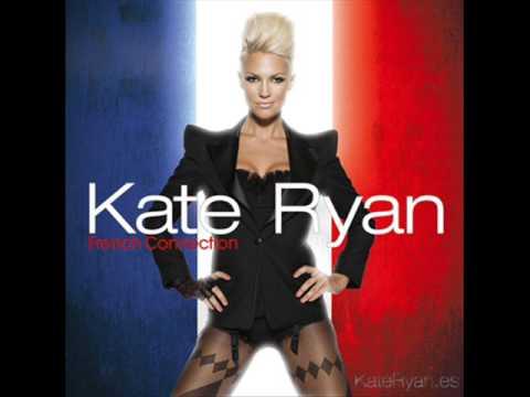 Kate Ryan - Les Divas Du Dancing 2009