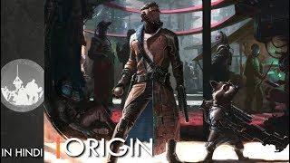 Star Lord: Comic Book Origin Story | Explained In HINDI | Marvel Comics