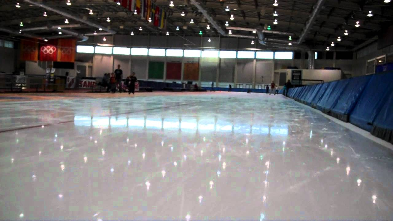Related Keywords & Suggestions for olympic skating rink