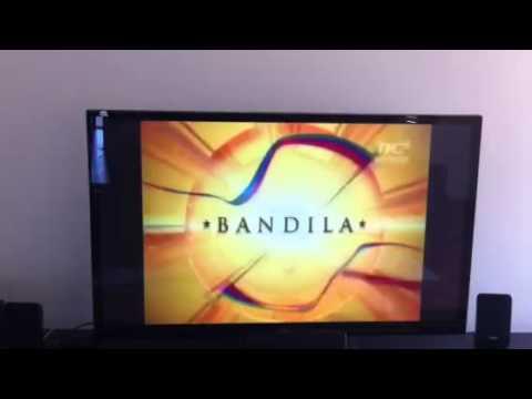 Bandila Manila news jingle