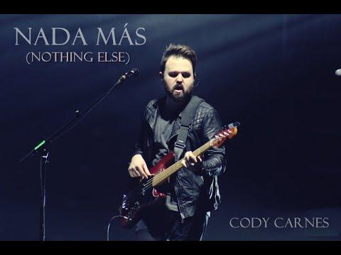 Cody Carnes + Kari Jobe - Nothing Else (Subtitulado al español) Mp3