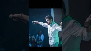 اغنية (احمد كامل) \قولي غاب\ النسخه لاصليه (Ahmed Kamel)