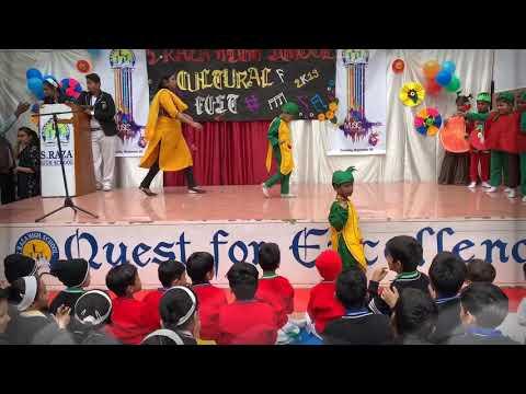 kids-fancy-dress-competition