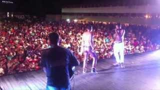 MC SHELDON BOCO E DJ NANDO - MELHORES MOMENTOS - CLIPE OFICIAL