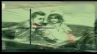 Убийство Кеннеди ( Рассказ киллера Джеймса Файлза)
