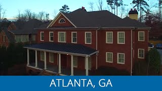 Top Rated Eating Disorder Treatment Center | Atlanta, GA | 1-888-977-6598