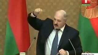 видео Президенты Украины по порядку. Первый президент Украины. Новый президент Украины