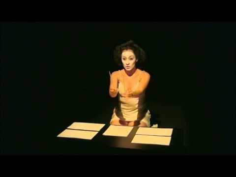 Estupor y temblores - subtitulo en español