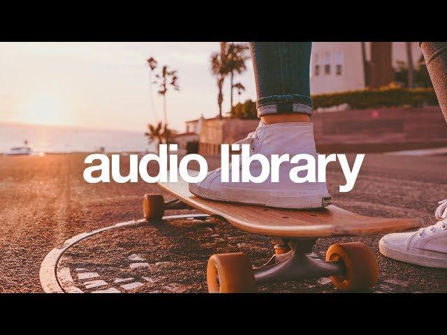 Pineapple (feat. Kasikah) — Clesto  [Vlog No Copyright Music]