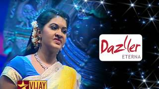 2nd Vijay Television Awards 2015 part 2 full youtube video 04-10-2015 at 3pm today 4.10.15 | Vijay tv second Annual Vijay Television Awards 2015 video 4th October 2015 at srivideo