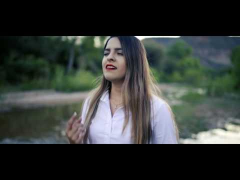 Siempre Te Voy A Querer - Calibre 50 (Cover de Lizeth González)