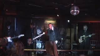 Limiteds   24.8.2019  Dixi Teds Rock39;n39;Roll Club Finland. Part 1