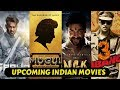 From Dhoom 4 To SAAHO |10 Top Speculated Indian Upcoming Movies 2019 AND 2020 Part 1