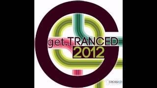 Alexander Piven - Singleness (Original Mix) [Get Tranced 2012]