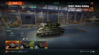 Armored Warfare | THIS IS NOT WAR THUNDER!! |