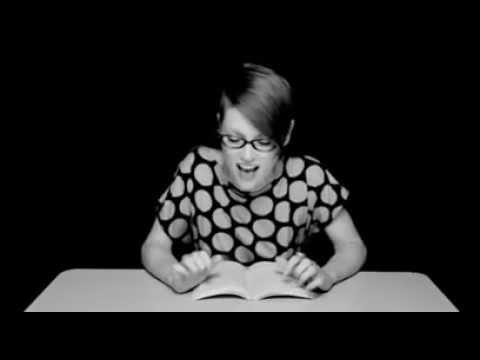 Orgasmos videos