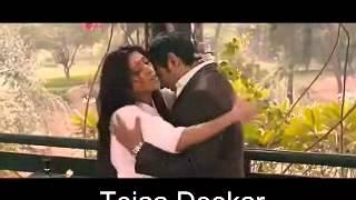 Hot Actress in Sex love scene | Very Very Hot Paoli | Paoli | H Core Sexy Love | F$$$