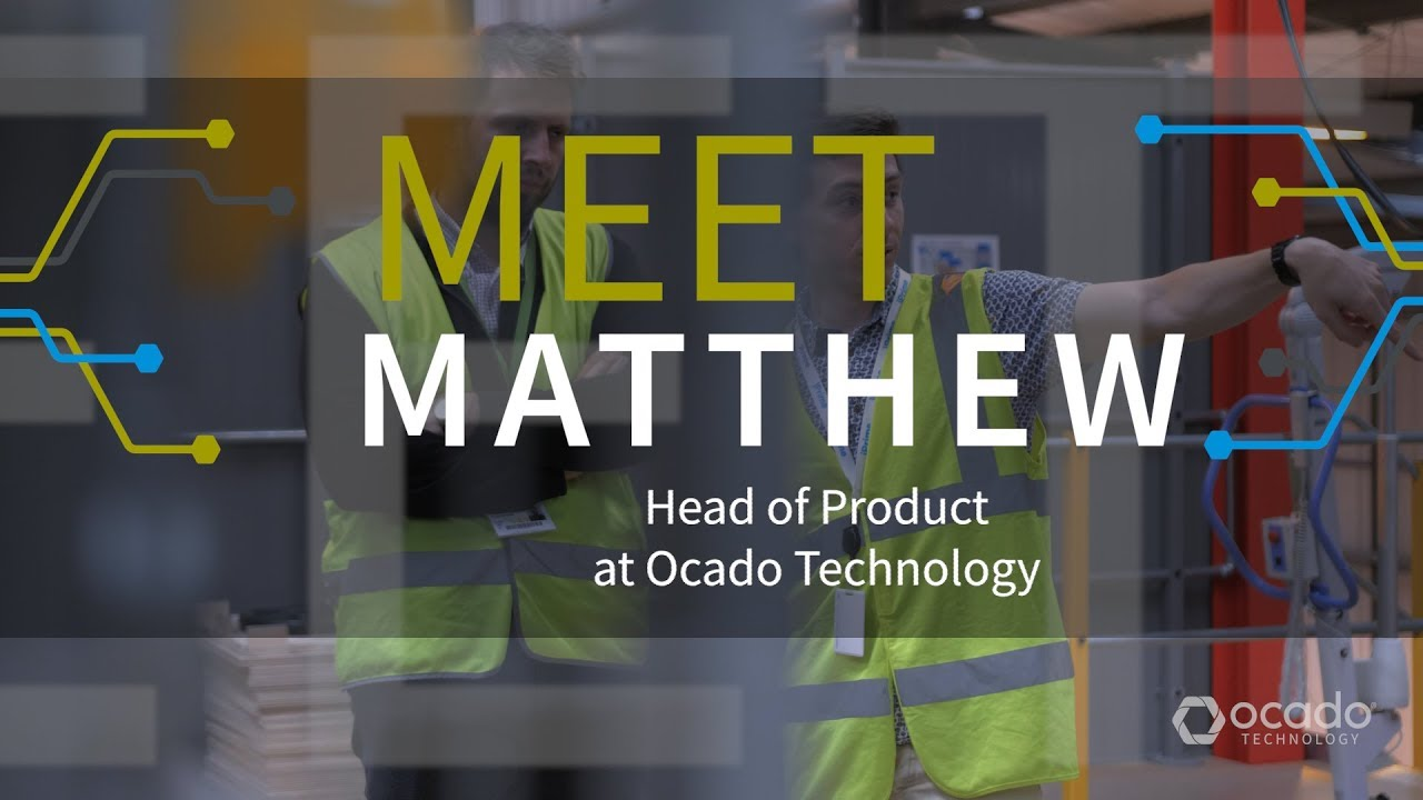 Ocado Technology Interview Questions | Glassdoor co uk