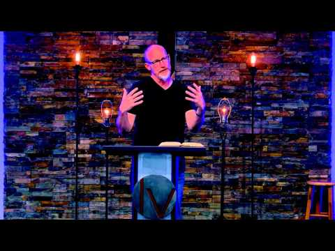 Uncensored:  Spiritual Warfare #1: The Truth about Satan I Sunday Evening January 24th