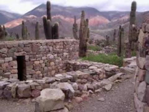 Digo la mazamorra! -MPA- Músicos Populares Argentinos