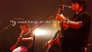 Husking Bee Isobe Masafumi - vocals / guitar Hirabayashi Kazuya - v...